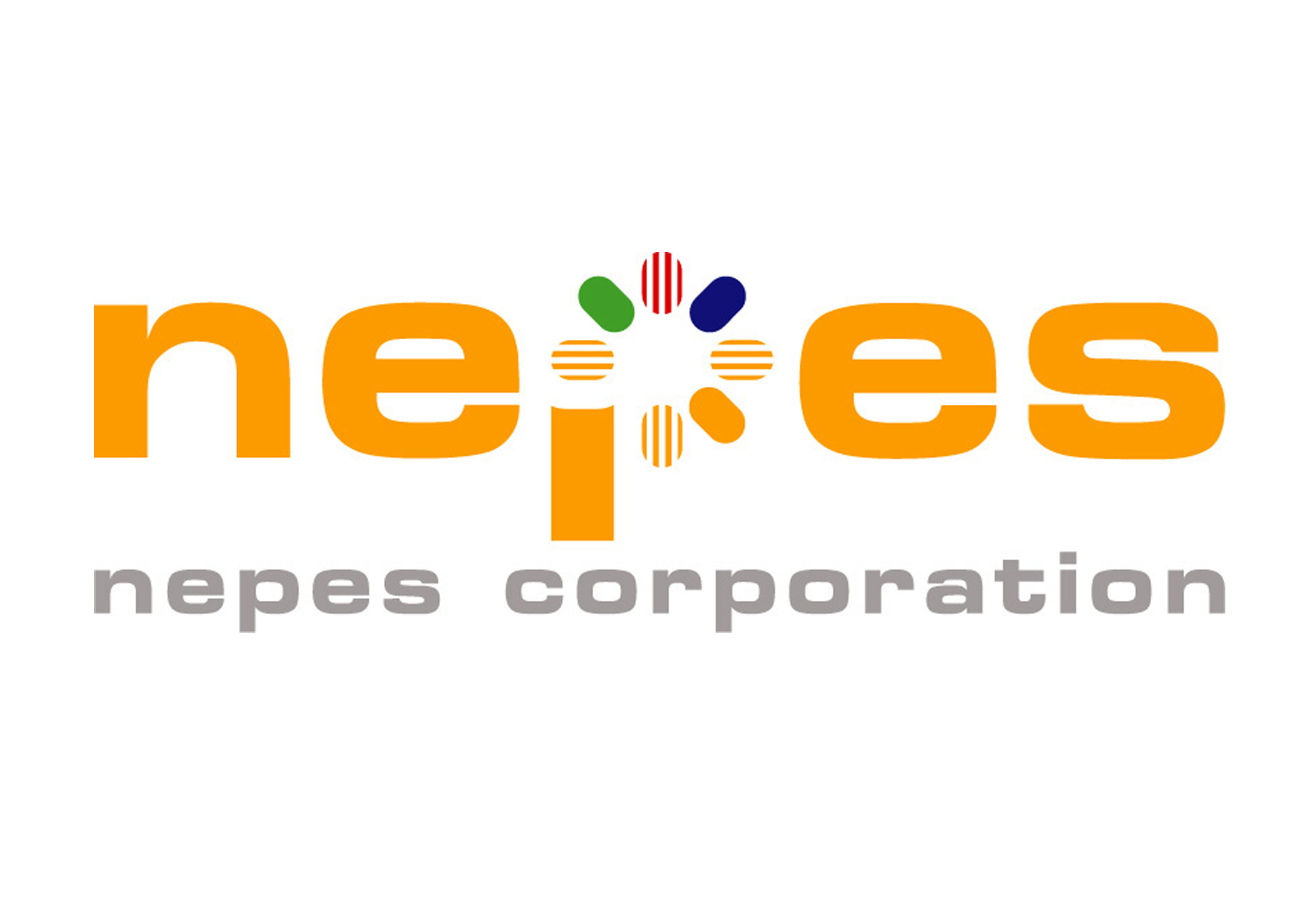 Message from CEO on Nepes 18th anniversary