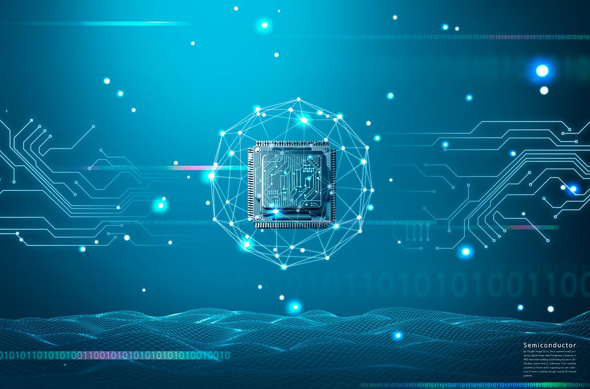 [보도]High-tech parts suppliers to watch in 2021-The Korea Times 이미지1