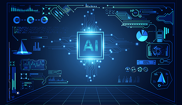 A.I Solution for Factory