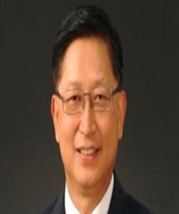 [보도]네패스, 반도체 총괄 회장에 정칠희 삼성전자 고문 영입 이미지1