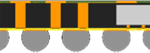 3D PoP Stackable( mPoP ) 이미지