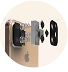 system ic Image