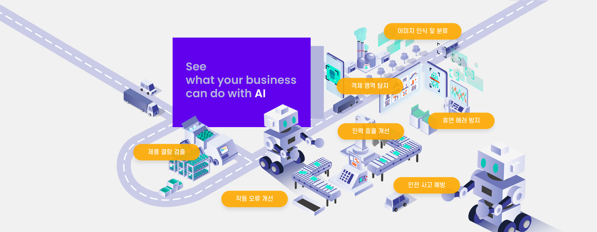 see what your business can do with ai